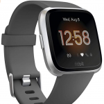 Save up to 38% on Fitbit products!
