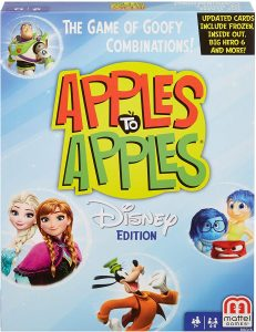 disney-apples-to-apples