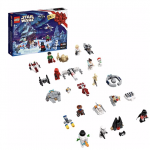 LEGO Advent Calendar Sale