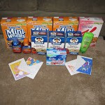 Thrifty Thursday: My Walgreens trip for the week