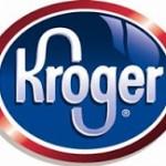 Kroger Mega Sale (continues through 3/17)