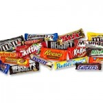 The best candy deals for the week of 10/18