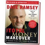 Start your New Year's Resolution Early: HOT Dave Ramsey offer!