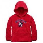 Disney Store Deals: PJs, hoodies, and more!