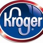 Hot Pampers deal at Kroger!