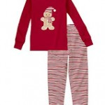 Deals on Christmas PJs!