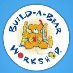 Save $5 off a purchase of $25 or more at Build a Bear!
