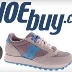 HOT Groupon deal: $20 for $40 in shoes from Shoebuy.com!