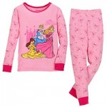 Disney Store Deals: PJs as low as $5.99 plus free shipping!