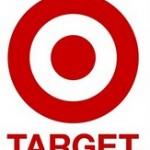 Target Black Friday deals for 2014!