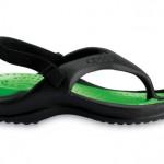 Hot clearance deals on Crocs!