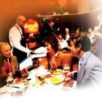 Restaurant Deals Round-Up!