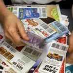 Confessions of a Reformed Extreme Couponer