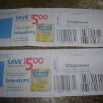 Tuesday Tips:  What is a catalina coupon?