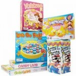 Couponing for a Cause:  best donation deals for the week of 4/17!