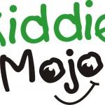 Business of the Week: Kiddie Mojo!