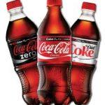 My Coke Rewards Double Points!