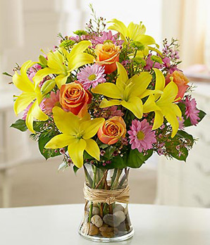Mother\u2019s Day: A round-up of flower deals!