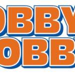 Hobby Lobby:  40% off printable coupon!