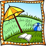 Thrifty Thursday:  Free Summer Reading Programs for Kids!