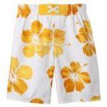 **HOT** Boys swimwear starting at $4.98 shipped at Target!!