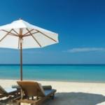 Plum District:  $50 for a $100 Travelocity.com hotel credit + $50 Restaurant.com GC!