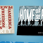 Support our Troops:  Free cards, care packages + more!