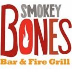 Restaurant Round-up:  Smokey Bones, Arby's + More!