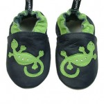 Zulily:  Save up to 50% on kid shoes!  (Carters and Tommy Tickle!)