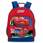 Disney Backpacks:  $12 + free shipping and 5% cash back!