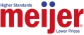 meijer-logo