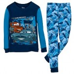 WILD deal:  Disney Cars PJs for only $5! (free for new members!)