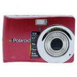 Target Daily Deals:  Cheap digital camera, camcorder, cordless phones + more!