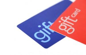 restaurant-gift-cards