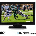 **HOT:  Ario 32″ LCD HDTV as low as $195.88 shipped!