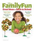 disney-family-fun-magazine