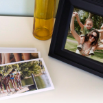 Kodak:  200 photo prints for just $1.99 shipped!