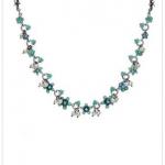 HOT DEAL ALERT: Beautiful Pilgrim Skanderborg necklace only $5 shipped!