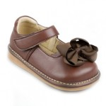 MooShu Trainers Footwear only $12.25 (regularly $34!)