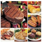 Omaha Steaks package for as low as $48.10 shipped ($165 value!)
