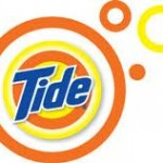 HOT COUPON ALERT:  $2 Tide coupons on Facebook!