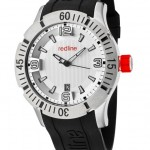 1SaleADay Flash Sell-Off:  Watches up to 90% off retail prices!
