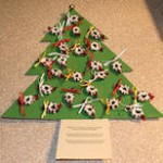 Christmas Craft: Advent Calendars