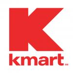 Kmart Black Friday 2014 deals!