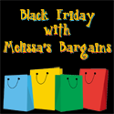 black-friday-MB