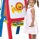 Walmart's Black friday Ad + Pre Black Friday sales on toys!