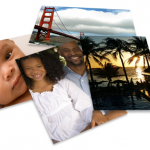 FREEBIE ALERT:  Get 50 free photo prints from Shutterfly + other great photo deals!