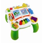 LeapFrog Learn & Groove Musical Table just $26.13 shipped!
