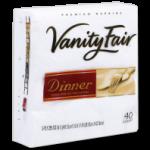Printable Coupon Alert:  Vanity Fair Napkins + BOGO free Walgreens deal!