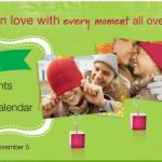 Walgreens:  25 free photo prints!